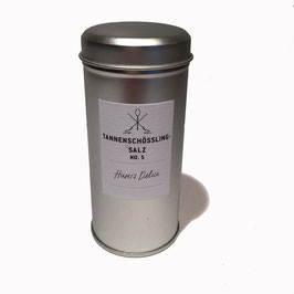 Tannenschössling-Salz
