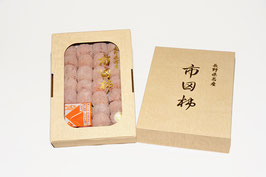 市田柿化粧箱(28玉・24玉)特秀品(税込・送料別)