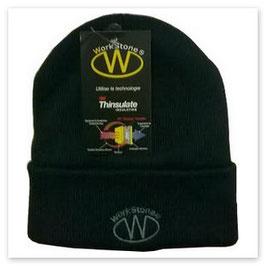Bonnet Thermique