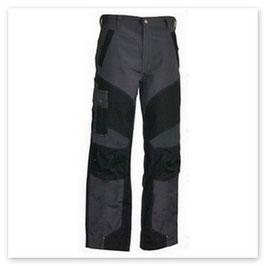 Pantalon KELZO
