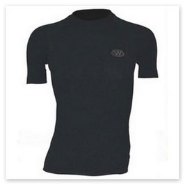 Tee-Shirt LAREDO
