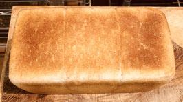 有機ライ麦の食パン(好評です♡)