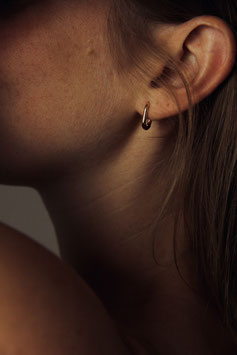 "Earrings ""Ideal"""