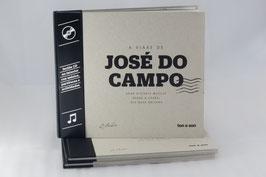 A viaxe de José do Campo