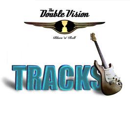 "CD ""TRACKS"" (2019)"