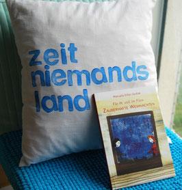 """Geschenkbox """"Zeitniemandsland"""""""