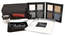 Velvet Test Paket
