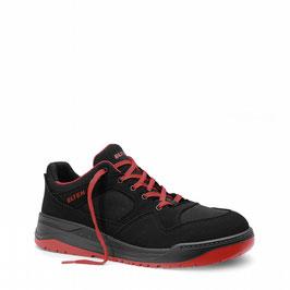 724431 – MAVERICK BLACK-RED LOW ESD S1P
