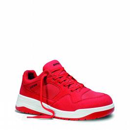723341 – MAVERICK RED LOW ESD S3