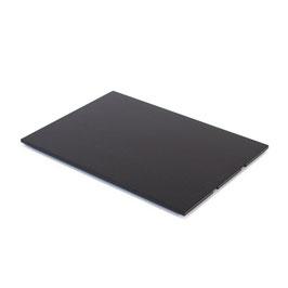 4.8 – Deckplatte
