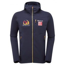 Goldsteig Ultrarace Jackets