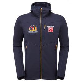 Goldsteig Ultrarace Jackets