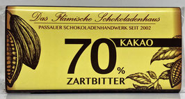 "Zartbitter ""Kakaonibs"""