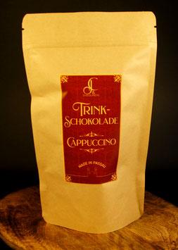 """Trinkschokolade """"Cappuccino"""""""