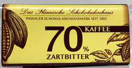 "Zartbitter ""Kaffee"""