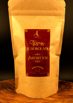 Trinkschokolade Noir