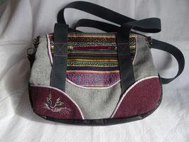 Schnabelina- Bag