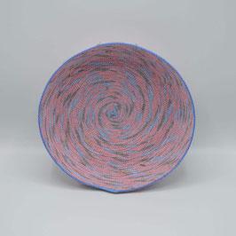 Corbeille Spirale 2