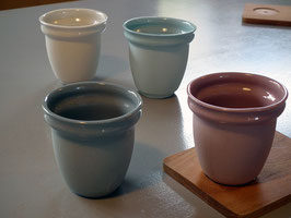 """Espressotasse """"small mug"""""""