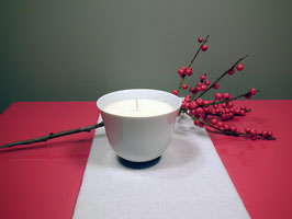 Teekerze YOU Geschenk