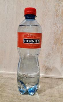 Mineralwasser 0.5dl