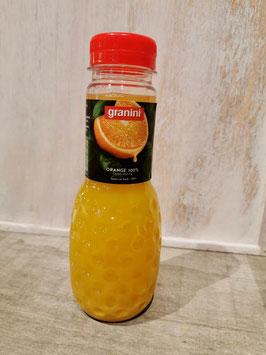 Granini Orangensaft 0.33dl
