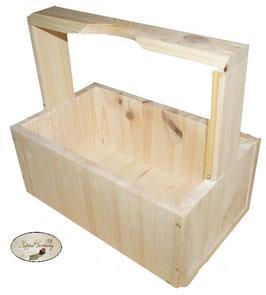 Massivholz Möbel und Wohnaccessoires