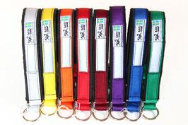 MR Koppel Halsband in diversen Farben