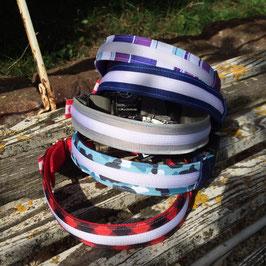 Head Lites LED Halsband