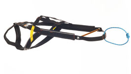 Non-Stop Nansen Stick Harness