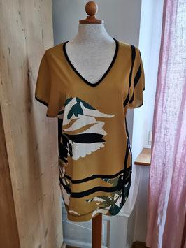 Shirt / Bluse Opus 42