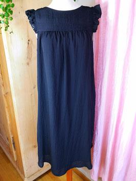 Kleid von H&M, 40