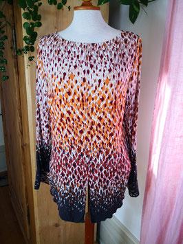 Kleid von Joyce & girls, 40