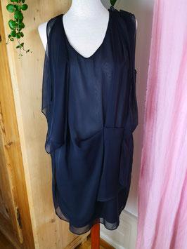 Kleid von G. Set, 40