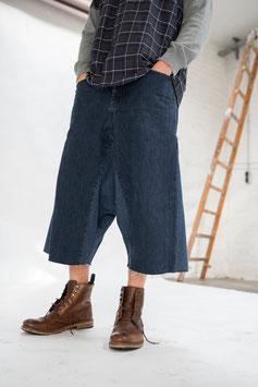 SAROUELHOSE Jeans *M/L*