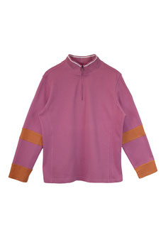 PINKPOLO *M*