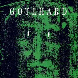 """Gotthard"" CD"