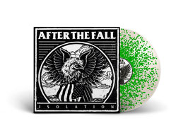 """After the Fall """"Isolation"""""""