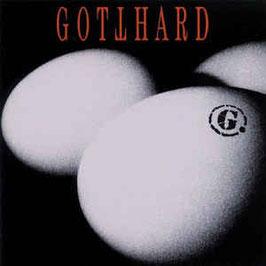 """""""G."""" CD"""