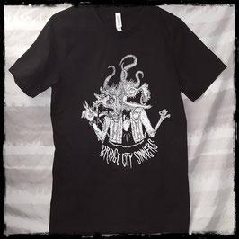 """Demon Dogs"" T-Shirt"