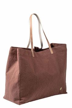 Tasche Cerise sur le gateau Rhubarbe