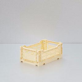 Aykasa Box Gelb Mini