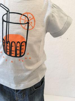 Blune, T-Shirt