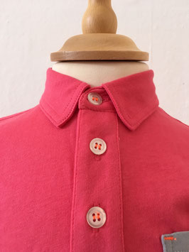 Dandy Star, Poloshirt