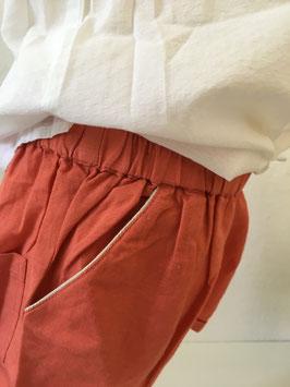 Arsene et les Pipettes, Shorts