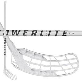 Q1 Powerlite Aero