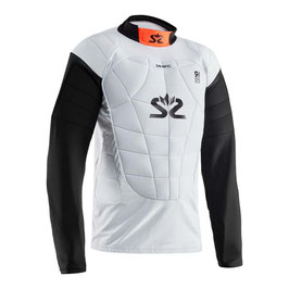 E-Series Goalie Prot Vest