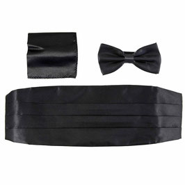 MEN'S FORMAL SET