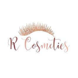 R COSMETICS - FEIS LASH