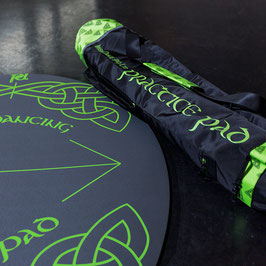 PRACTICE PAD - IRISH DANCE PRO